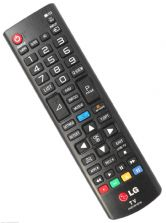 Genuine LG AKB73975728 Remote Control For 32LB585V 32LB580V 42LB580V